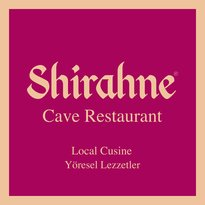 Shirahne Cave Restaurant & Cafe