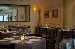 Bravos Restaurant Bar