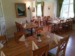 Mossebo Gasthem restaurang & catering