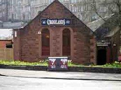 Crosslands