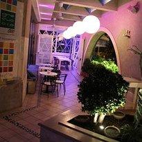 Prosit Bar