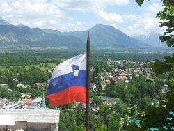 Sloveniaguides.si  Tours
