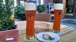 Hotel-Cafe-Kempf