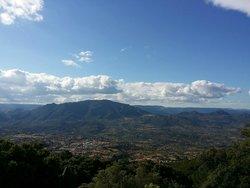 Enis Monte Maccione