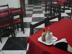 Restaurante Beloto's