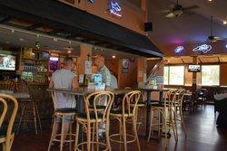 Lake Town Tavern