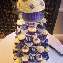 GlamoRose Cakes