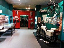 Queensland Police Museum