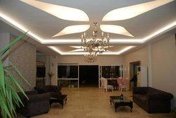 Dikili Sunset Club Hotel