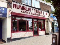 Rumblin Tums Wallington