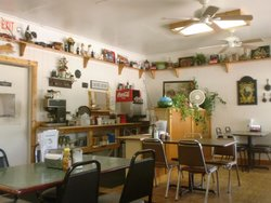 Holopaw Restaurant