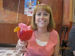 Carmina's Mexican Restaurant