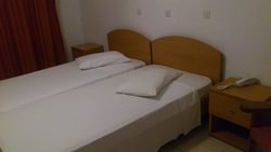 Pyli Bay Hotel
