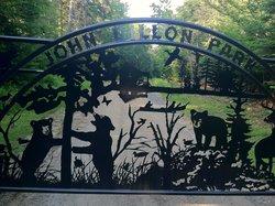 John Dillon Park
