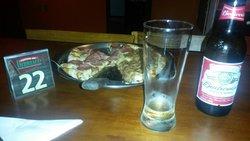 Cantina Do Imbriaco
