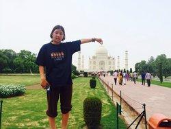 Delhi Tourism's HOHO Sightseeing Service