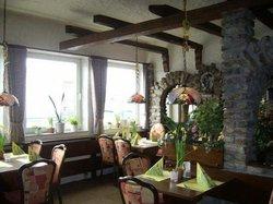Restaurant Croatica