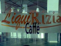 LiquiRizia Caffè