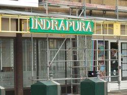 Indrapura