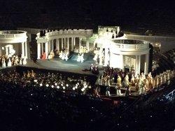 Villa InCanto Opera Lirica