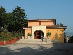 Villa del Poeta