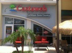Castaweh Grill