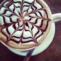 Caffe Amantes