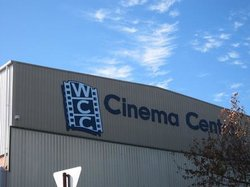 Wangaratta Cinema Centre