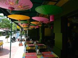 Sugar & Spice 2 at Sugar Inn Phuket