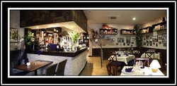 imagen Restaurante Trattoria Piccolo Mio en Boadilla del Monte