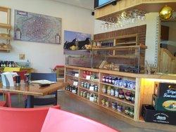 Brusselscafe