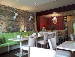 Das Walz - Restaurant & Cafe