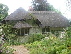 Old Thatch Gardens