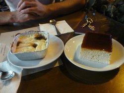 Liji Roma Dondurma