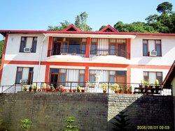 Surya Rock Rose Resort