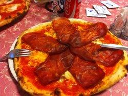 Pizzeria Capri S.A.S