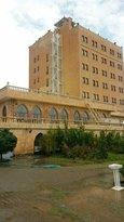 Buyuk Mardin Otel
