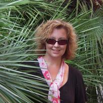 Jelena M