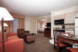 Homewood Suites Dallas/Lewisville