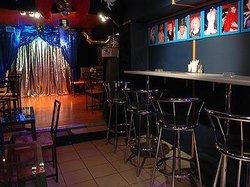 Nashe Cafe