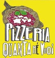 Pizzeria Quanta Ne Vuoi