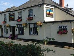 Samuel's Rest Pub