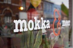 koffiehuis Mokka en Meer