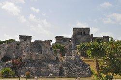 Vida Maya Tours