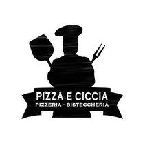 Pizza e Ciccia