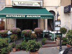Lovely Charming Restaurant