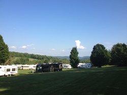 Lake Champagne Resort Vermont