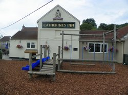 Catherine's Inn
