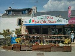 La Cala Breizh