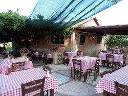 Babis Tavern